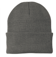 /Portals/0/SmithCart/Images/stocking hat - gray.png