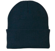 /Portals/0/SmithCart/Images/stocking hat - navy.png