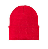 /Portals/0/SmithCart/Images/stocking hat - red.png