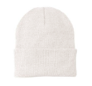 /Portals/0/SmithCart/Images/stocking hat - white.png